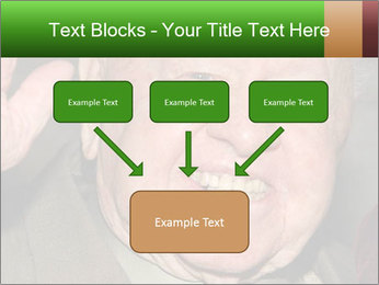 0000074686 PowerPoint Templates - Slide 70