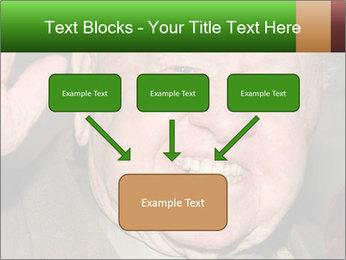 0000074686 PowerPoint Template - Slide 70