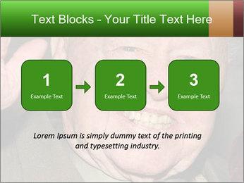 0000074686 PowerPoint Template - Slide 71
