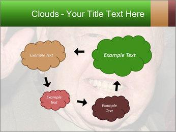 0000074686 PowerPoint Template - Slide 72