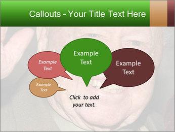 0000074686 PowerPoint Template - Slide 73