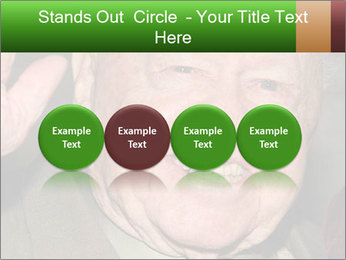 0000074686 PowerPoint Templates - Slide 76
