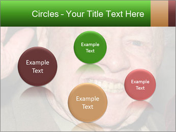 0000074686 PowerPoint Templates - Slide 77