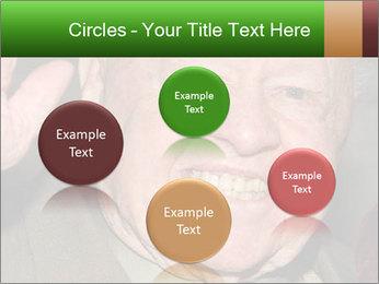 0000074686 PowerPoint Template - Slide 77