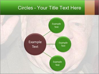 0000074686 PowerPoint Template - Slide 79