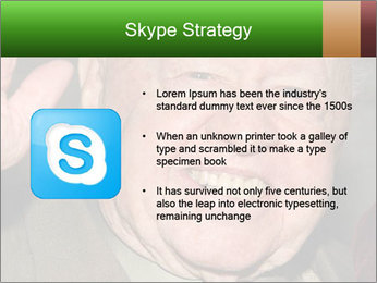0000074686 PowerPoint Templates - Slide 8
