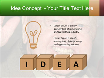 0000074686 PowerPoint Templates - Slide 80