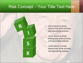0000074686 PowerPoint Templates - Slide 81
