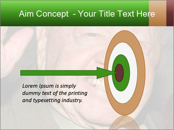 0000074686 PowerPoint Templates - Slide 83