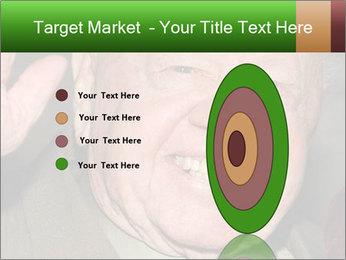 0000074686 PowerPoint Template - Slide 84