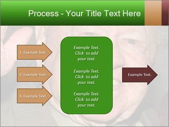 0000074686 PowerPoint Templates - Slide 85