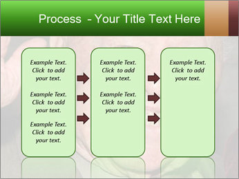 0000074686 PowerPoint Template - Slide 86