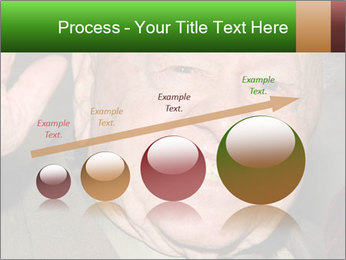 0000074686 PowerPoint Templates - Slide 87