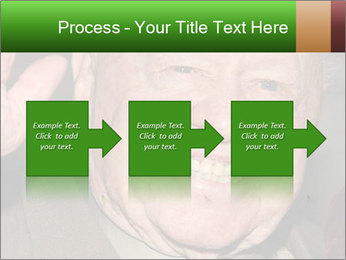 0000074686 PowerPoint Templates - Slide 88
