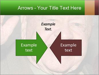 0000074686 PowerPoint Template - Slide 90