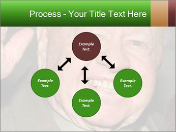 0000074686 PowerPoint Templates - Slide 91