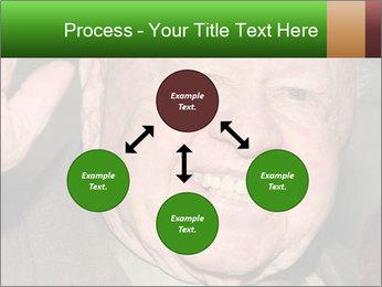 0000074686 PowerPoint Template - Slide 91