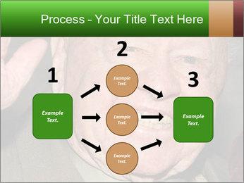 0000074686 PowerPoint Template - Slide 92