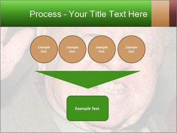 0000074686 PowerPoint Template - Slide 93