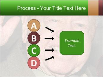 0000074686 PowerPoint Template - Slide 94