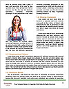 0000074686 Word Templates - Page 4