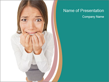 0000074687 PowerPoint Templates