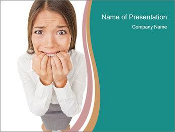 0000074687 PowerPoint Templates - Slide 1