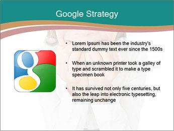 0000074687 PowerPoint Templates - Slide 10