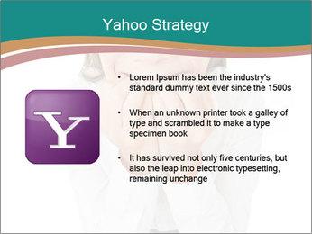 0000074687 PowerPoint Templates - Slide 11