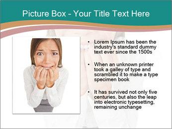 0000074687 PowerPoint Templates - Slide 13