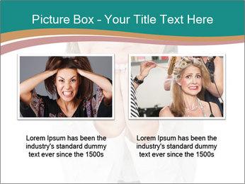 0000074687 PowerPoint Templates - Slide 18