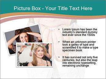 0000074687 PowerPoint Templates - Slide 20