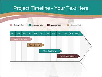 0000074687 PowerPoint Templates - Slide 25