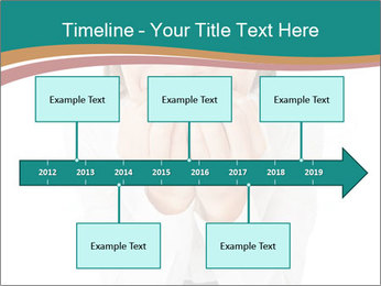0000074687 PowerPoint Templates - Slide 28