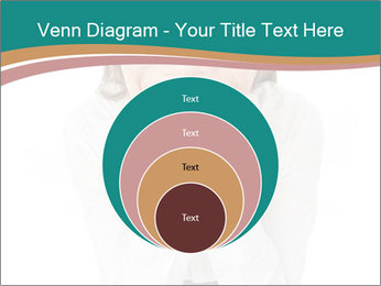 0000074687 PowerPoint Templates - Slide 34