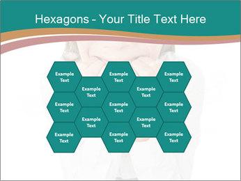 0000074687 PowerPoint Templates - Slide 44