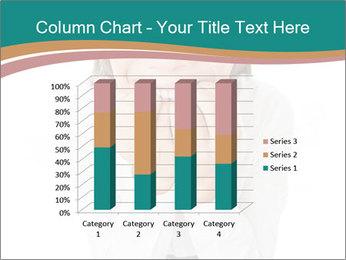 0000074687 PowerPoint Templates - Slide 50