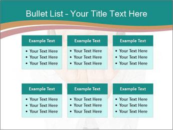 0000074687 PowerPoint Templates - Slide 56