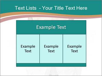 0000074687 PowerPoint Templates - Slide 59