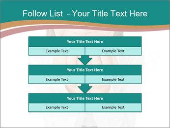 0000074687 PowerPoint Templates - Slide 60