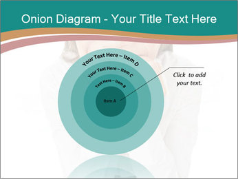 0000074687 PowerPoint Templates - Slide 61