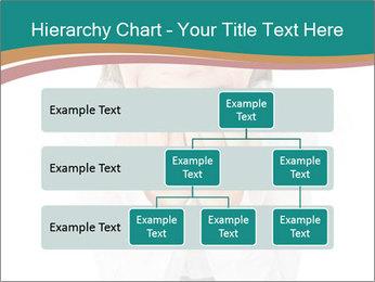 0000074687 PowerPoint Templates - Slide 67