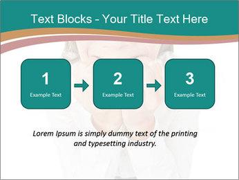 0000074687 PowerPoint Templates - Slide 71
