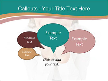0000074687 PowerPoint Templates - Slide 73
