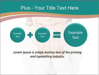 0000074687 PowerPoint Templates - Slide 75