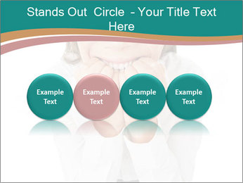 0000074687 PowerPoint Templates - Slide 76
