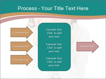 0000074687 PowerPoint Templates - Slide 85