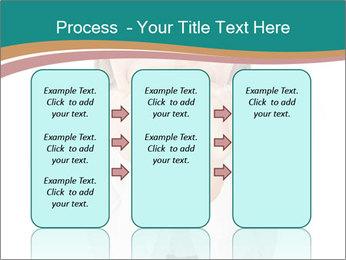 0000074687 PowerPoint Templates - Slide 86