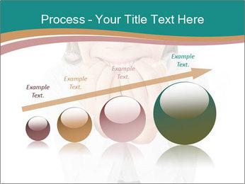 0000074687 PowerPoint Templates - Slide 87