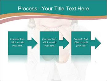 0000074687 PowerPoint Templates - Slide 88